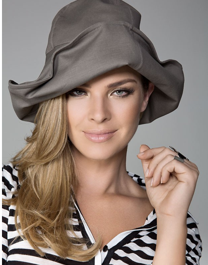 6-modelos-brasileiras-mais-famosas-do-mundo