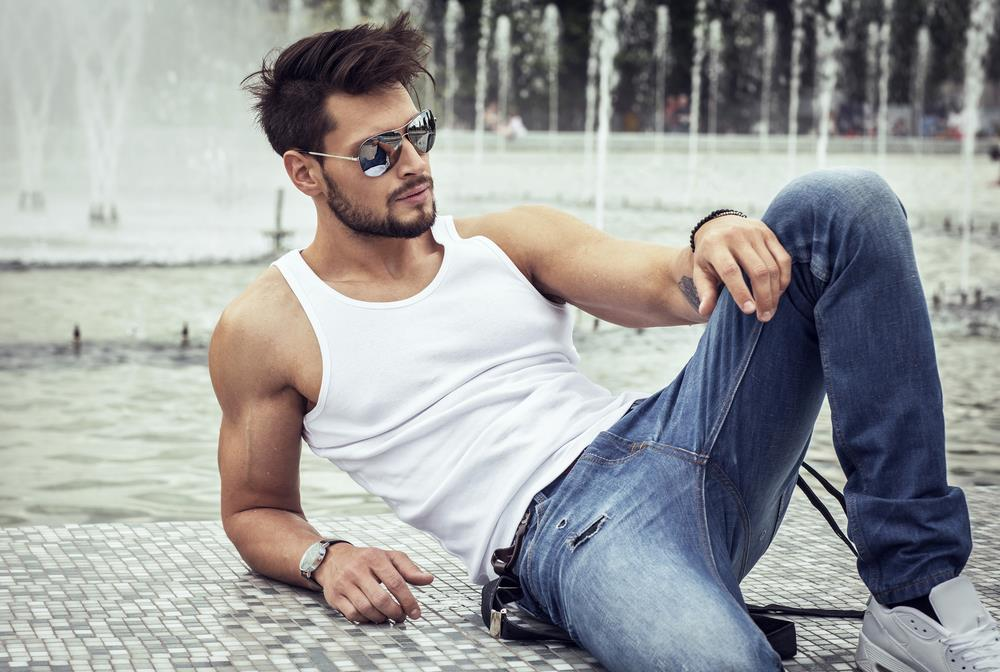 Top 10 dicas para contratar modelos masculinos para seu e-comerce