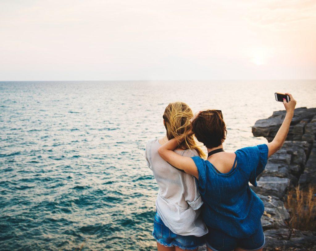 Como economizar ao contratar um fotógrafo em Portugal