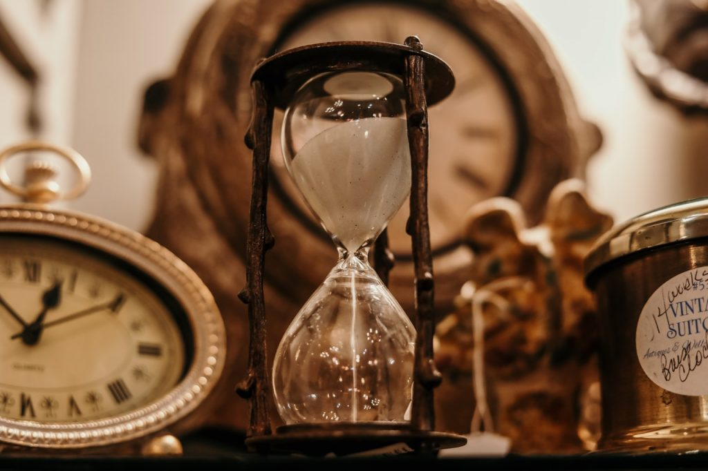 Economizar tempo