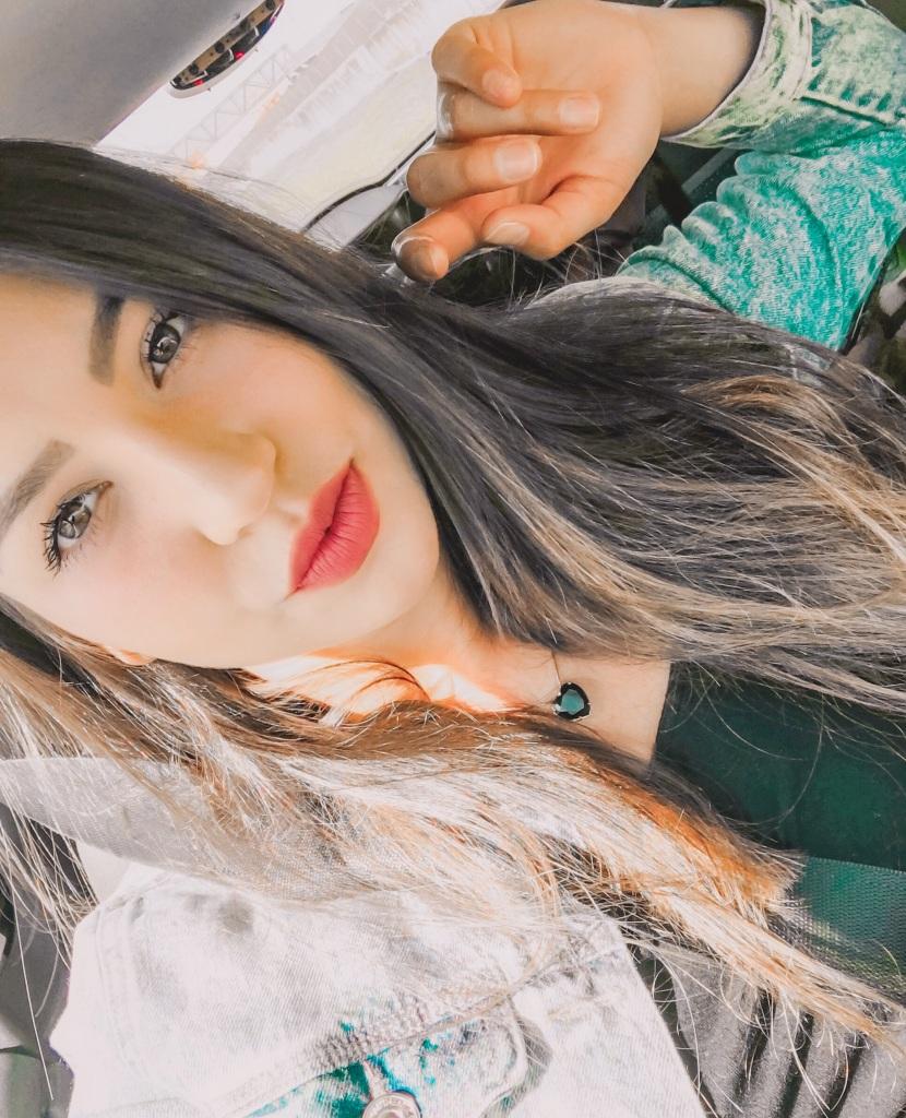 Gisele Oliveira - Modelos em Campinas - SP - Brasil