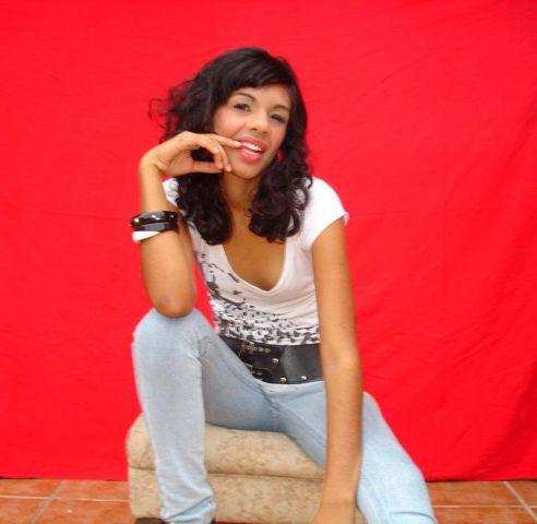 Suellen Machado Nude Photos 91
