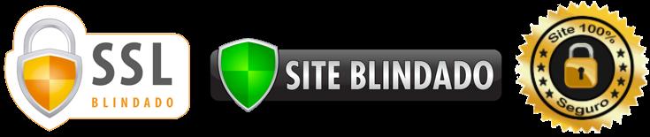 Certificado Site Seguro