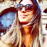 Isabela Pizani Boldes