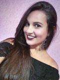 Leticia Araujo