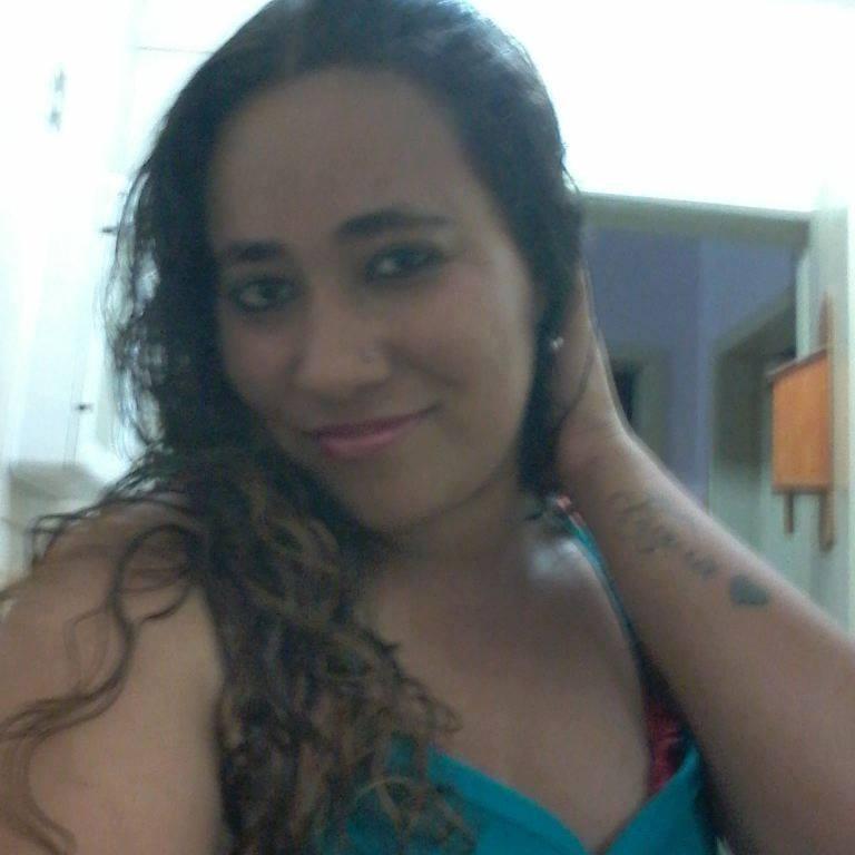 Simone cristina dos santos em brasil for Cristina dos santos