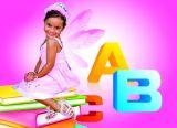 Alice Ellen Silva Melo