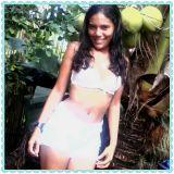 Ana Claudia Veloso Santos