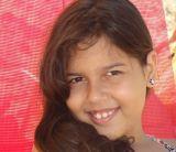 Ana Gabriela Simões