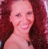 Ana Cristiina Paz Da Silva