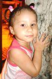 Ana Sofia Castro Silva