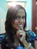Ayane Marques De Azevedo