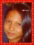 Emillyn Cunha Dos Santos