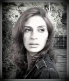 Barbara da Silva Gmeiner