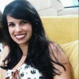 Bianca Caruso da Silva