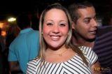 Bianca de Souza Gomes