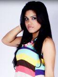 Brenda Sayara Dourado Chaves Ferreira