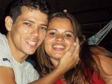 Brunna Evelly Araujo Soares