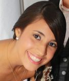 Tatiana A. Perônico