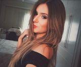 Carolina Montemor