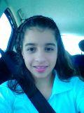 Ana Carolina Sousa Dias