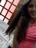 Carolina Patricia Flausino de Andrade