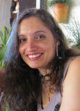 Claudiana Rozana de Magalh�es