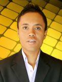 Cristiano Ferrer