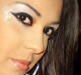 Danielle Texeira