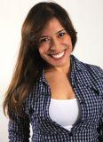 Dom�nica Duarte Santos