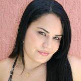 Elenice dos Santos Ferreira