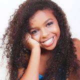 Emilly Andrade