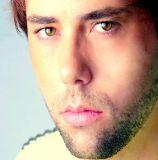 Felipe Lewis