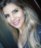 Graziela Abreu