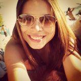 Jessica dos Santos Almeida