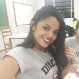 Jessika Maria Ribeiro De Moura