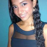 Jessica Karoline De Lima Sampaio