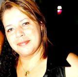 Katia De Farias Lopes
