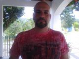 Leandro Cer�volo Pena