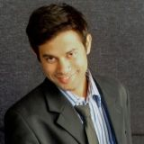 Leandro Hall