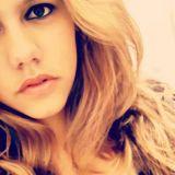 Lidyane Mendes