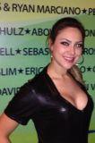 Lorena vidotti