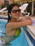 Luana Rodrigues