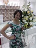 Luzileide Maria Alves Costa
