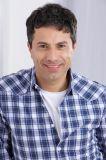 Mauro Magalh�es