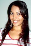 M�ira L. R. Barbosa