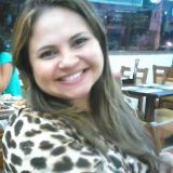 Marcelly Garcia Cantanhede