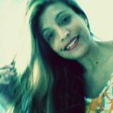 Marli N Silva