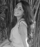 Marry de Castro
