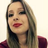 Michelle Canuto Gomes Caixias
